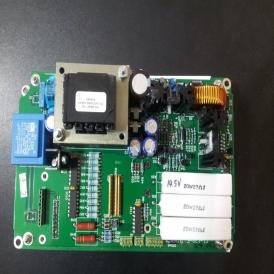 محصولات الکتریکال برند کامپک برد پاور COMPAC POWER SUPPLY