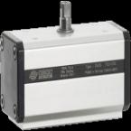 OMAL Actuator valve
