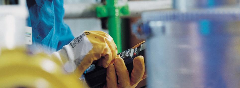 تجهیزات و قطعات سی ان جی محصولات الکتریکال برند کامپک برد پاور COMPAC POWER SUPPLY