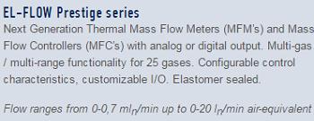 2-El-Flow Prestige